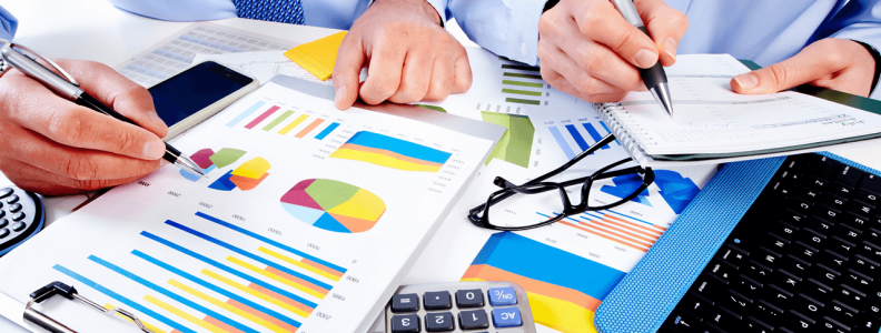 Wirral Accountants